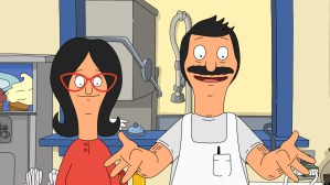 Bob's Burgers Cancelled Or Renewed For Season 6?