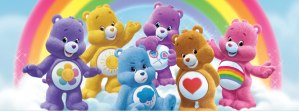 care bears and cousins netflix