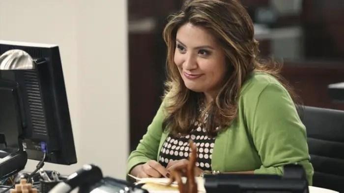 Cristela Cancelled Or Renewed For Season 2?