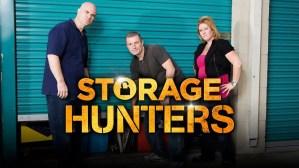 Storage Hunters Season 4 Still Possible, Says Sean Kelly