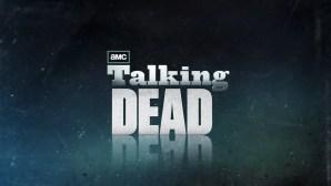 Talking Dead Cancelled Or Renewed For Season 5?