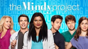 mindy cancelled renewed