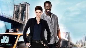 Taxi Brooklyn Season 2 Renewal Remains Undetermined At NBC