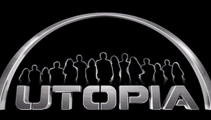 Utopia Boss Weighs In On 'Shock' Cancellation, Vows 'Even Crazier' Return