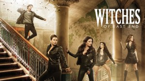 witches of east end cancellation
