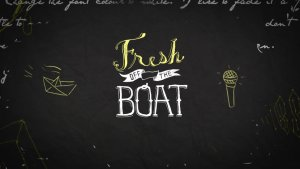 Fresh Off The Boat Cancelled Or Renewed For Season 2?