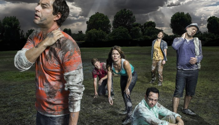 the league renewed seventh and final season fxx