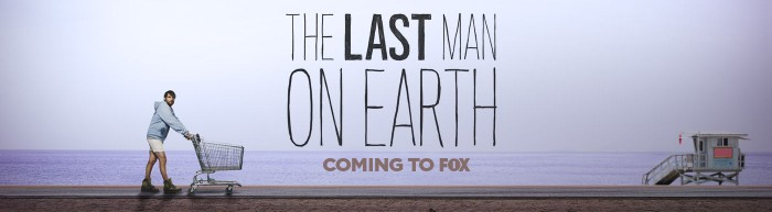 The Last Man On Earth Cancelled Or Renewed For Season 2?