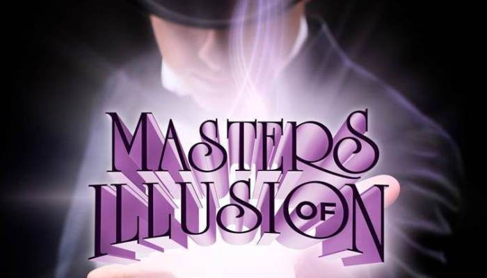 Masters of Illusion cancelled or renewed