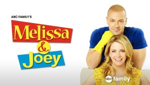 Melissa & Joey Cancelled Or Renewed For Season 5?