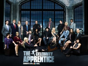 The Celebrity Apprentice Cancelled Or Renewed For Season 15?
