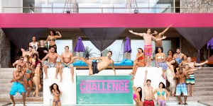 the challenge cancelled or renewed