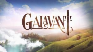 Galavant Renewed Or Cancelled?
