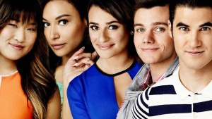 Glee Cancelled Or Renewed For Season 7?