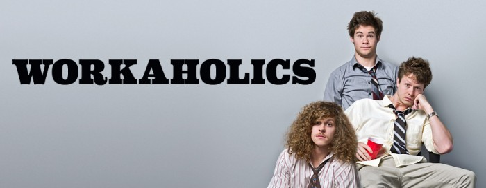 workaholics cancelled renewed