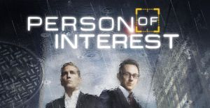 person of interest season 5 cancelled or renewed?