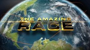 The Amazing Race Renewed For Season 32?