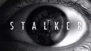 Is There Stalker Season 2? Cancelled Or Renewed?