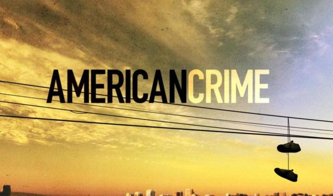Is There American Crime Season 2? Cancelled Or Renewed?