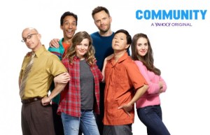 Community Cancelled Or Renewed For Season 7?