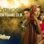 the evermoor chronicles renewe