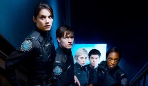 Rookie Blue Cancelled Or Renewed For Season 7?