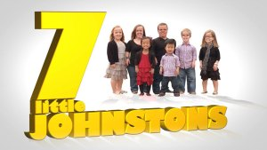 7 Little Johnstons Cancelled Or Renewed For Season 2?