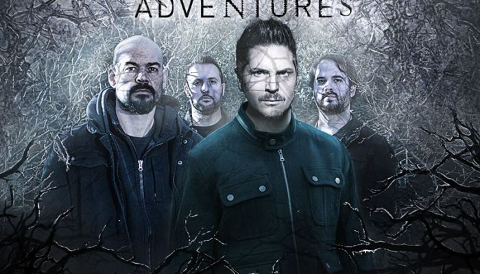Ghost Adventures New Season 2020.Ghost Adventures Renewed For Season 19 On Travel Channel