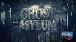 Ghost Asylum Cancelled Or Renewed For Season 3?