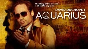 aquarius cancelled