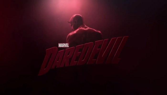 Daredevil Season 2 Cancelled Or Renewed?