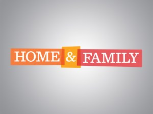 Home & Family renewed