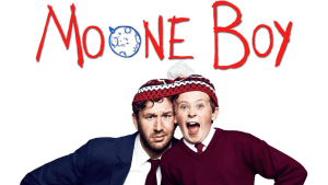 Moone Boy Officially Ending After Season 3