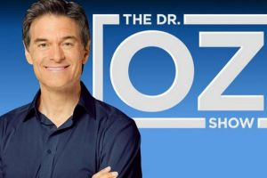 dr. oz show cancelled renewed
