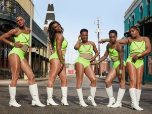 The Prancing Elites Project Cancelled Or Renewed For Season 2?