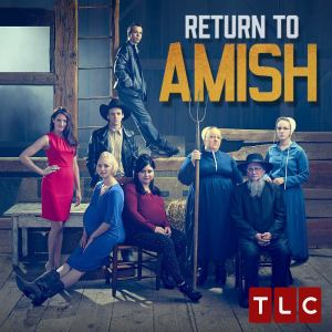 return to amish renewed