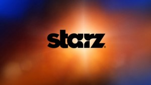 starz tv shows cancelled renewed