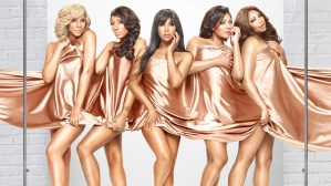 Braxton Family Values Cancelled Or Renewed For Season 5?