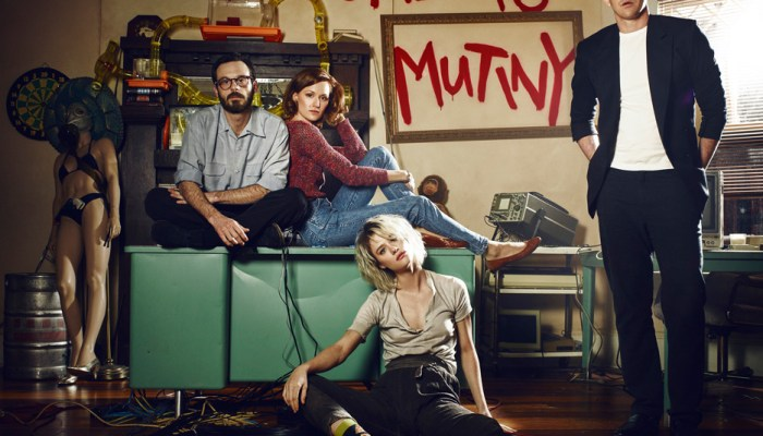 halt and catch fire renewed cancelled
