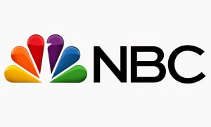 NBC 2015-16 Fall Schedule:
