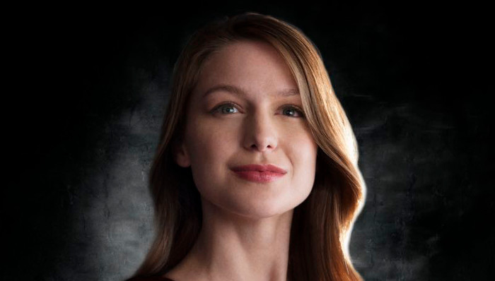 supergirl renewed cancelled