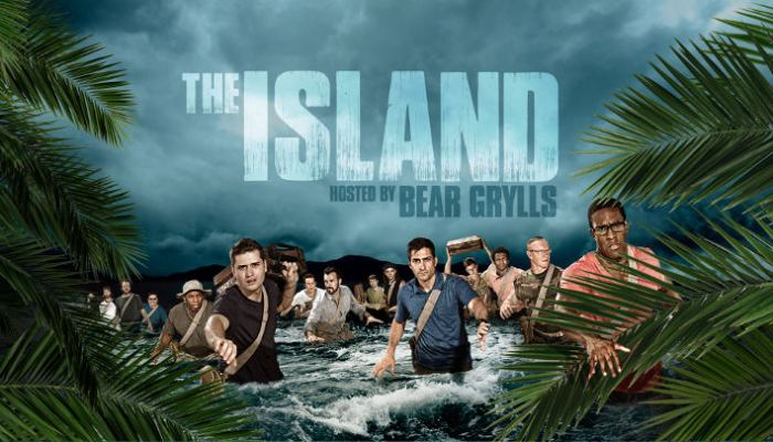 The Island Cancelled Or Renewed For Season 2?