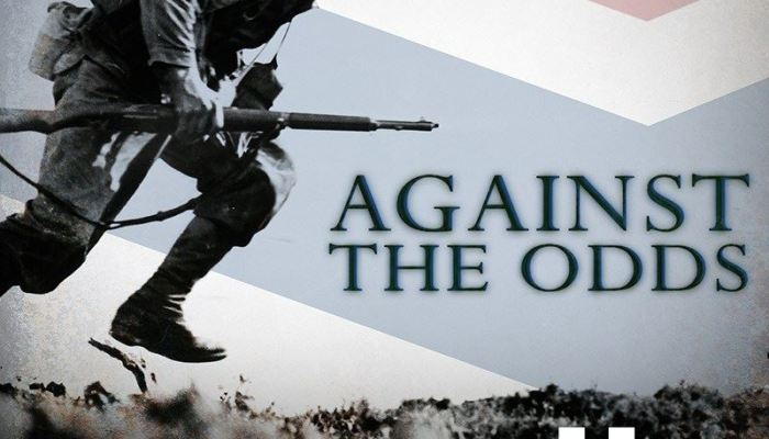 against the odds renewed cancelled