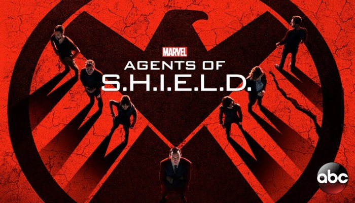 agents of shield renewed cancelled