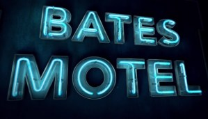bates motel cancelled or renewed