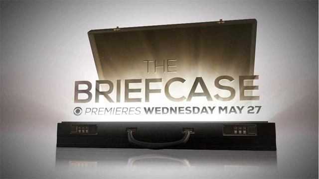 The Briefcase Cancelled Or Renewed For Season 2?