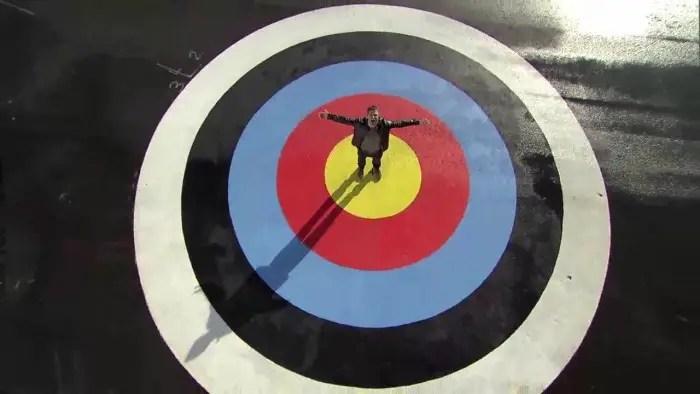 Bullseye Cancelled Or Renewed For Season 2?