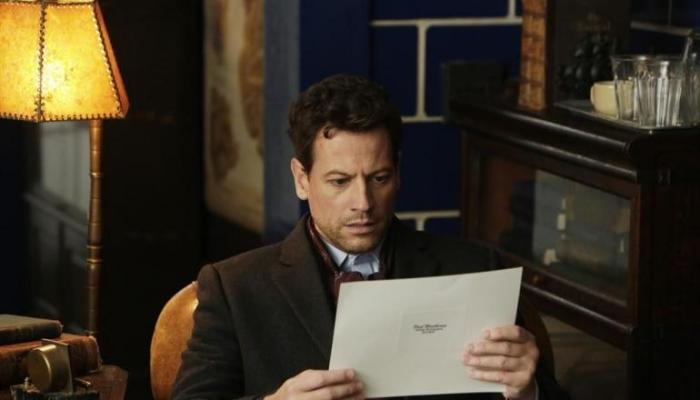 Forever Cancellation - Ioan Gruffudd Weighs In