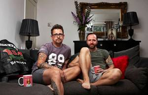 gogglebox cancelled renewed