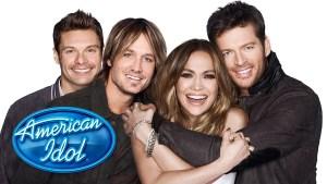 american idol renewed cancelled